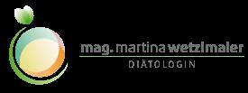 Mag. Martina Wetzlmaier